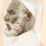 Amirull Jaafar