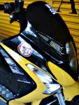 yellow200
