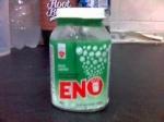 EnoBotolHijau