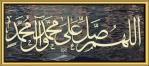 khoi7622