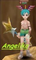 Angeliko