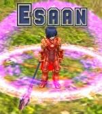 Esaan