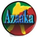 Azaaka