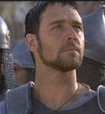 Général Maximus