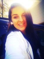 *+*Sunshine*+*