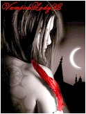 VampireLady92