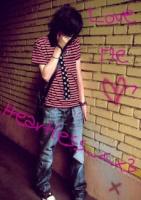 Heartless_<x3