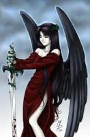 vampyre lover