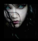 darkdaughter101
