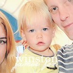 ♥SimmonsTwins♥