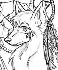 Ashyra Howling-Moon