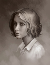 Thyra Hadler