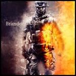 Brandon Yuen