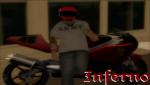 Ryan_C_Inferno