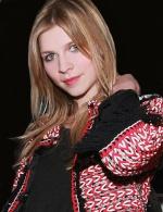 Luna Cathy Cullen