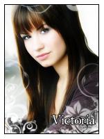 Victoria Vasile