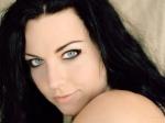 Alexandria Blackheart
