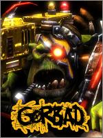 Gorbad