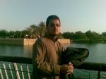 فؤاد أحمد السيفي