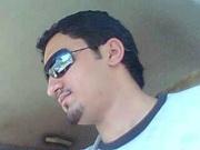 انيس احمد العاقل
