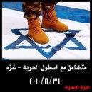 ياسين أنيس عبد النور