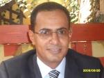 Dr. Al-shamiri Ali