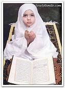 turn 2 Allah