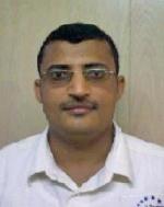 محمد عبدالباسط قائد