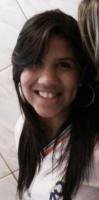 Shirlley Vieira
