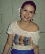 Milena Britto