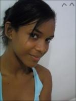 Amanda Jesus