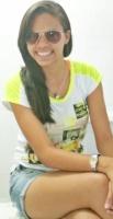 Sandy Souzaa