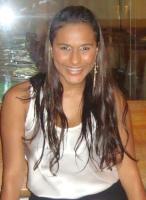 Camilla Gonzaga