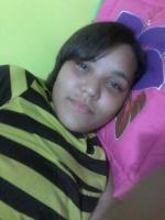 Achiley Cavalcante