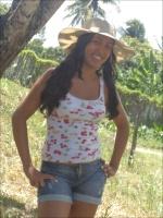 Fernanda lima muniz