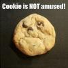 CookieDoughMonster