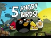 Angry Birds Union
