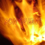 Son of King