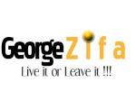 George Zeefa