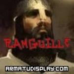 RAMGUILLE2