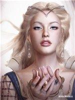 Seraphina_v