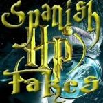 SpanishHPFakes