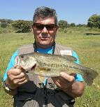Pescatenis