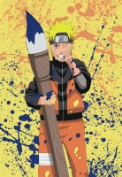 Naruto-luffy66