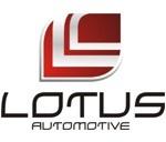 Lotus Car Automotive