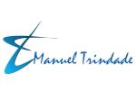 EMANUEL TRINDADE