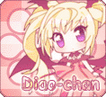 diao-chan