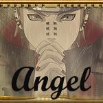Angel5455