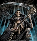 DeathBøwlz