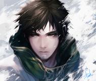 Free forum : Anime Dimensions 151-13